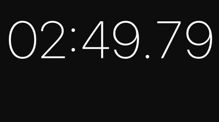 02:49.79