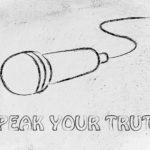 Microphone To Tell The Truth